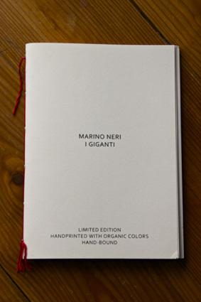 Marino-Giganti1